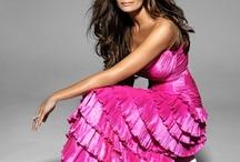 Haute Couture & Elegance / by Lene Kirkegaard