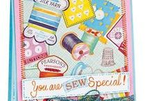 Birthday Card Paper Crafting Pattern Downloads / Birthday Card Paper Crafting Pattern Downloads