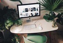 studio //