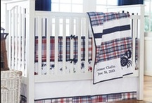 Baby Room Furniture / New parents, parents-to-be, or anyone who has babies in their lives can discover adorable baby furniture they need for a baby nursery or baby bedroom.