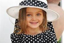 Kids Fashion / by Lene Kirkegaard