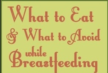 Pregnancy & After Baby Nutrition & Fitness / Pregnancy & After Baby Nutrition & Fitness
