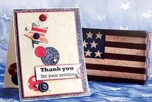 Thank You Paper Crafting Pattern Downloads / Thank You Paper Crafting Pattern Downloads