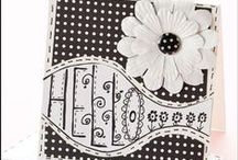 Hello Paper Crafting Pattern Downloads / Hello Paper Crafting Pattern Downloads
