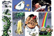 Monoaureo / El mejor cartón del día en México, D.F. desde el blog de Monoaureo.com (o en Twitter, @monoaureo) con un comentario sobre la noticia que lo origina. Se actualiza diario.