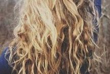 hårflott