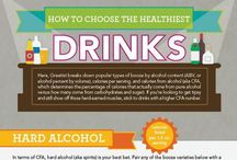 Water 2 Wine / Warm beverages, water, alcoholic & non-alcoholic drink recipes, information, & more