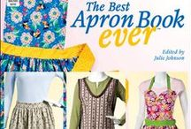Sewing Kitchen Patterns to Download / Sewing Kitchen Patterns to Download