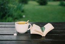 Beautiful Photos of Books