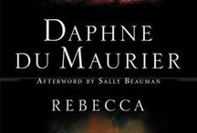 Books Written by Women Authors