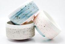 ceramics //