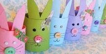 Easter / Holiday / Easter décor   Natural Easter   Green Easter   Easter crafts   Easter foods   Easter decorations   Easter gifts   Easter DIY