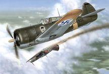Broń II wojny światowej