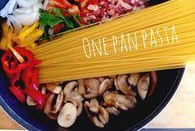 Les goûts et les couleurs de Laurence (blog Lifestyle) / Retrouvez les recettes sur mon blog! Et abonnez vous à la newsletter!;-) http://lesgoutsetlescouleursdelaurence.over-blog.com/