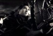 Dwight McCarthy (Sin City)