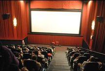 """Avant premiere """"El sobreviviente"""" / El 18 de Marzo en el Cinemark Palermo estuvimos realizando el avant premiere de la pelicula """"El sobreviviente"""".  El evento contó con la presencia de más de 50 agencias y operadores turísticos."""