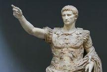 Upadek republiki rzymskiej