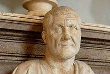 Schyłek Imperium Rzymskiego