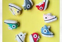 Creatibah / Productos para bebés creatibah.es