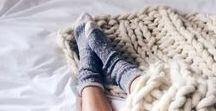 comfy clothes z_z