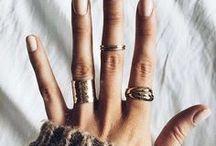 ♡ Jewellery ♡
