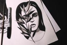 draw.