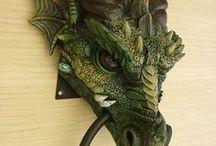 Дракономания / Дракономания|дракон Арт|Дракон Рисунок|Драконы Своими Руками |Драконы Графика|Дракон Поделка|Дракон Купить|Драконы Эскиз|Драконы из Полимерной глины|Дракон Китайский|Дракон Выкройка