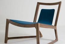 H O M E - chairs sofa