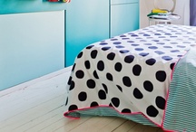 H O M E - bedroom