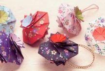 Origami Zakka