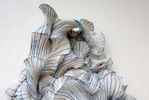 Art . Paper