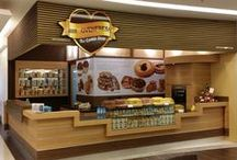 Cookie Store Ideas