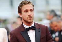 Ryan Gosling -estilo