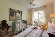 Home-Boys room / by Michelle Tolleson