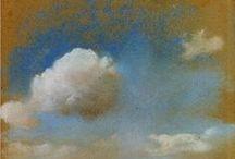 Skies - Ciels