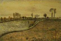 Fields - Champs