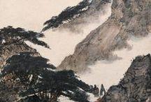 Mist - Brouillard