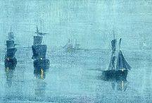 Boats - Bateaux