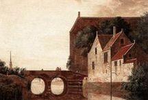 Bridges & Viaducts - Ponts et viaducs