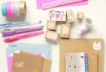 Cards/Envelop/wrapping