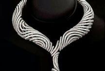 Inspirace - šperky
