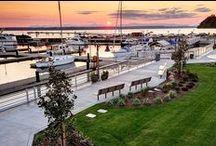 Marina / Waterfront
