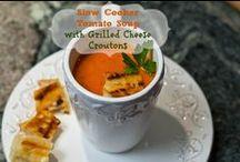 I Love My Crock Pot / Great recipes for the crock pot