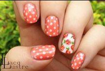 Nail it! / the nail designs i love