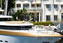 -l u x u r y- / Luxury Living