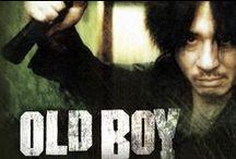 Best of Korean Cinema / Movies from South Korea