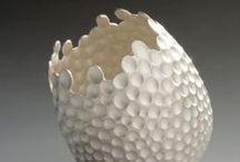 Design/ Ceramics