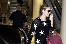 Emma Roberts-estilo.
