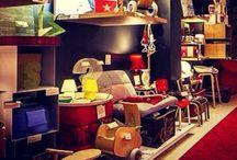 OtherDesign Shop / Mobilier, Deco, Tendances