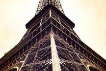 Paris (France) / Viajes